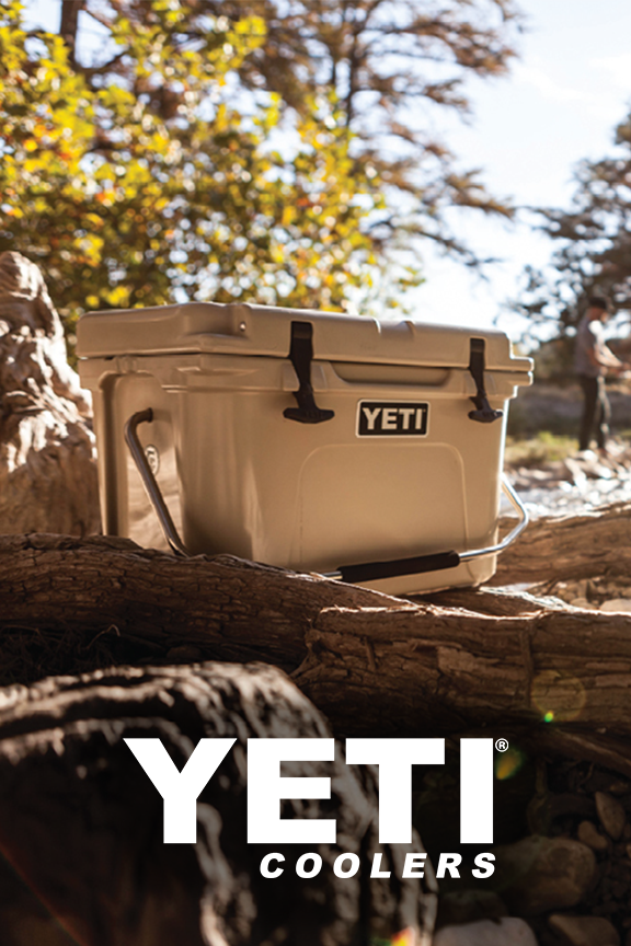 Vertical - Yeti.png