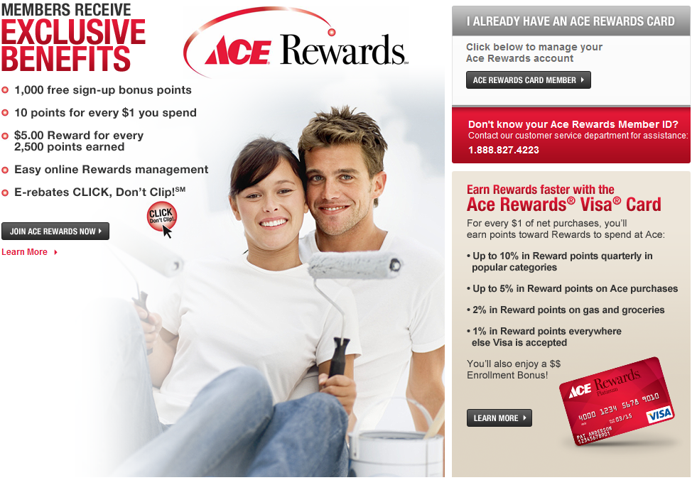 AceRewards2.png