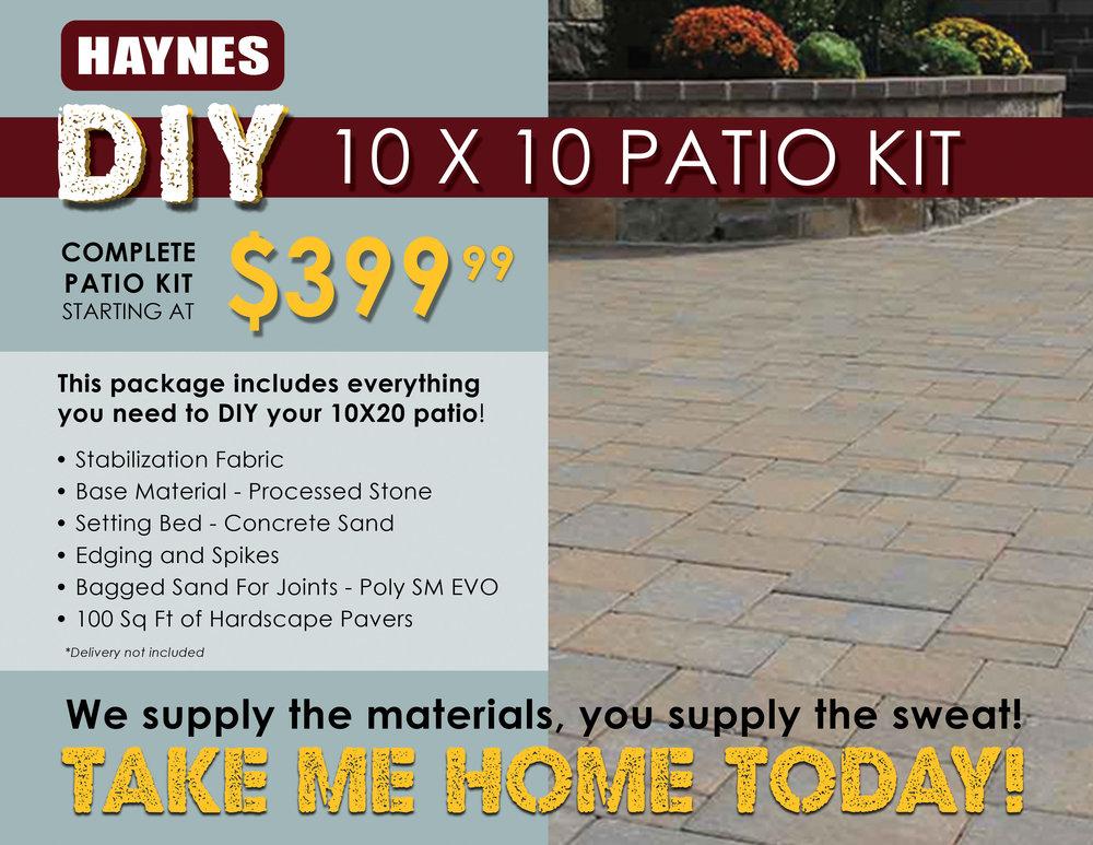 Patio 10xx10 Kit final Print.jpg