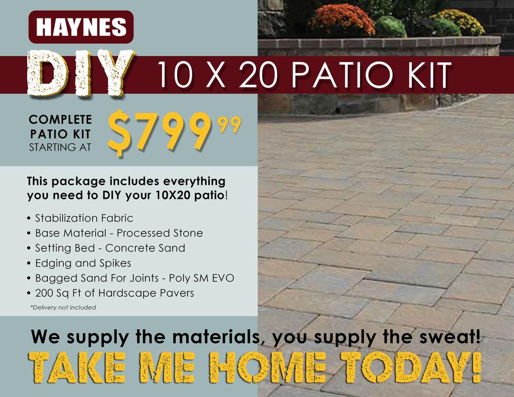 diy patio kit 10x20 print.jpg