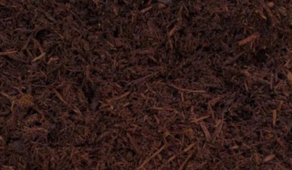 buy bulk mulch