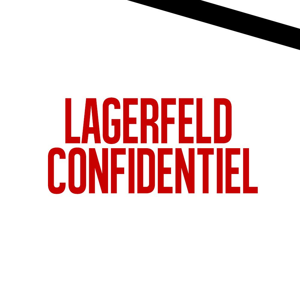 Lagerfeld - Carton.jpg