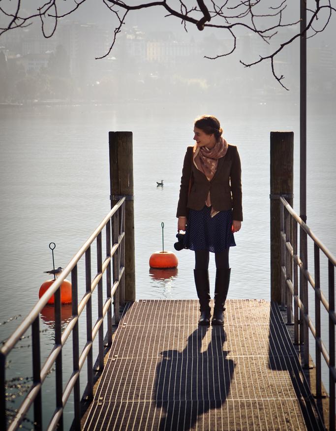 12_Life_Lausanne_Montreaux_Blog5.jpg