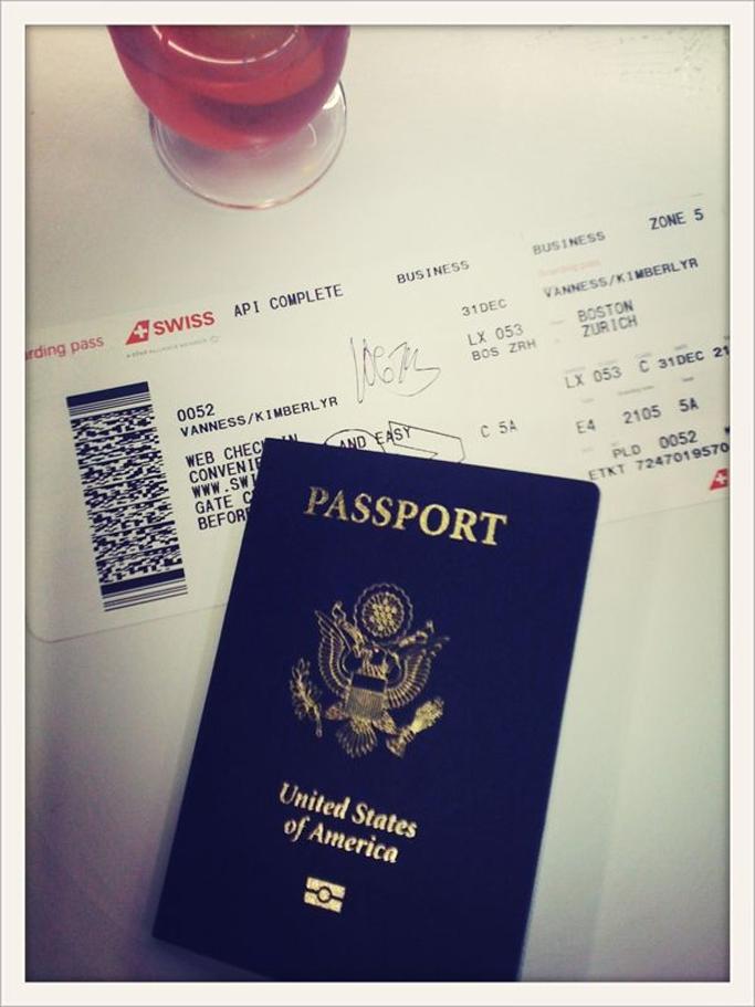 11_Life_Flight.jpg