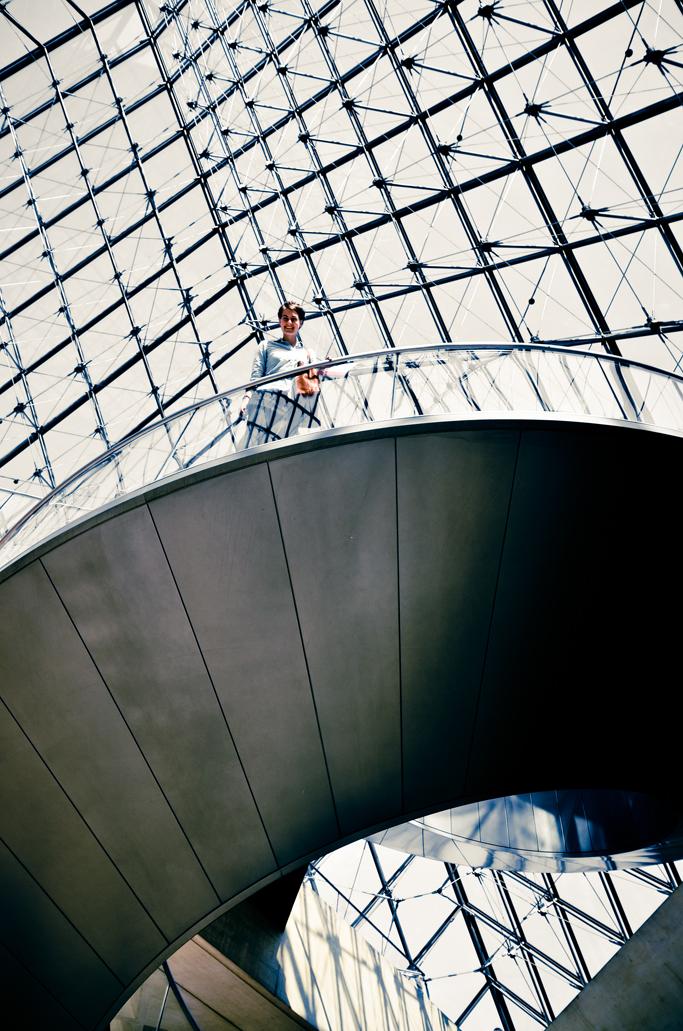 12_Life_Lausanne_Louvre_Low47.jpg
