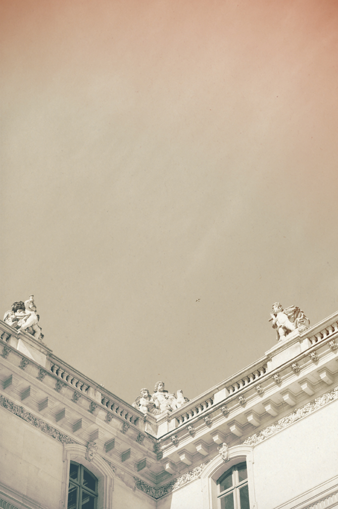12_Life_Lausanne_Louvre_Low28.jpg