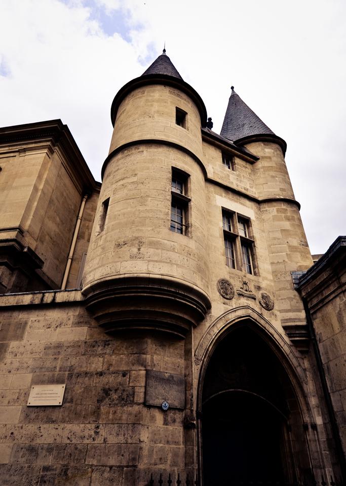 12_Life_Lausanne_Paris_Day_2_Low3.jpg