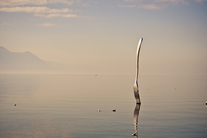 vevey_Low_32.jpg