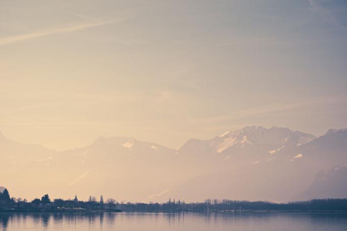 12_Life_Lausanne_Montreaux_Blog8.jpg