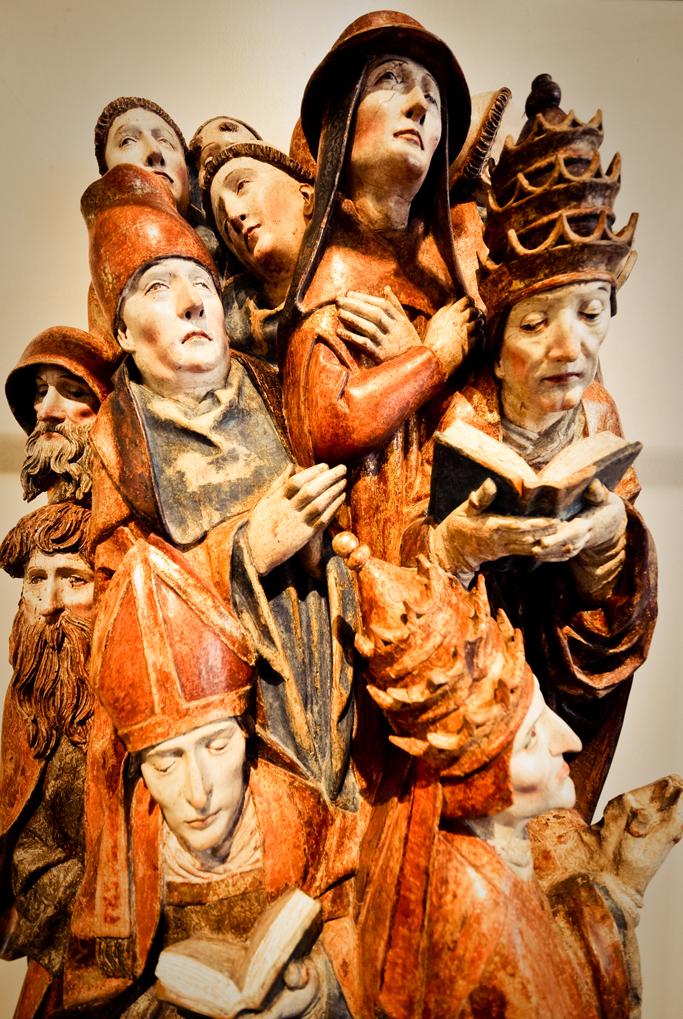 12_Life_Lausanne_Louvre_Low41.jpg