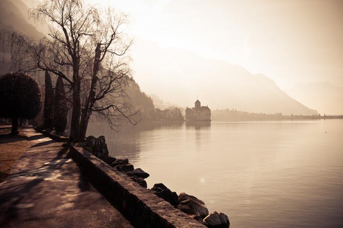 12_Life_Lausanne_Montreaux_Blog2.jpg