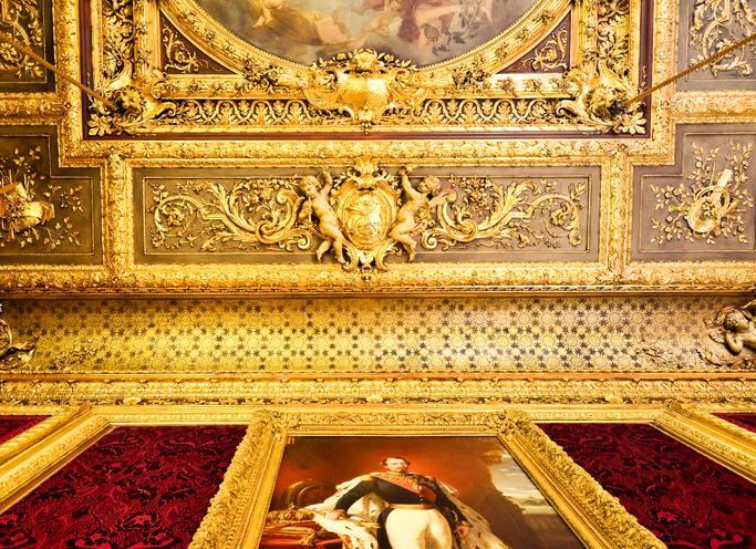12_Life_Lausanne_Louvre_Low44.jpg