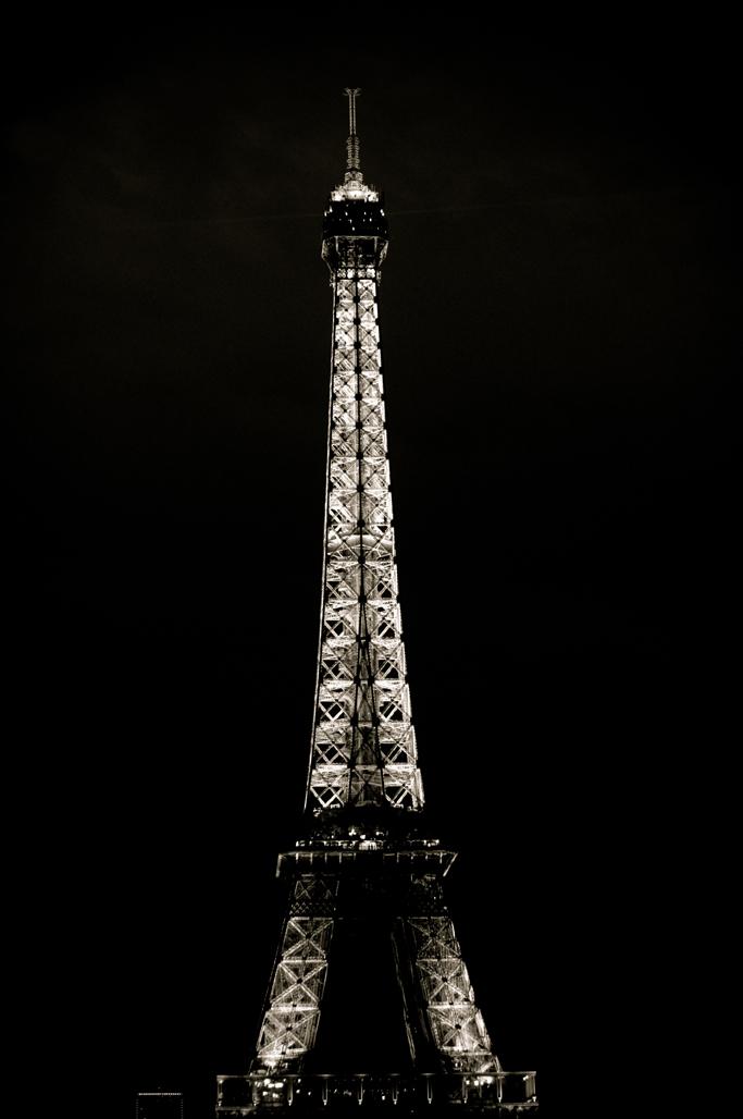 12_Life_Lausanne_Paris_Day_2_Low1.jpg