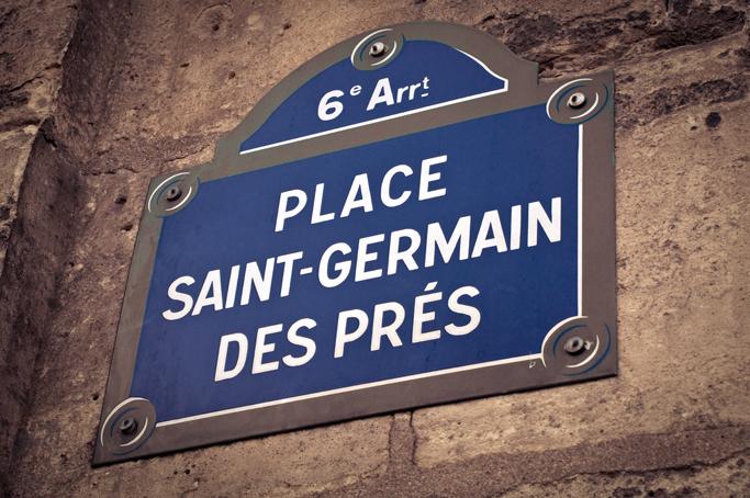 12_Life_Lausanne_Paris_Day_1_Low7.jpg