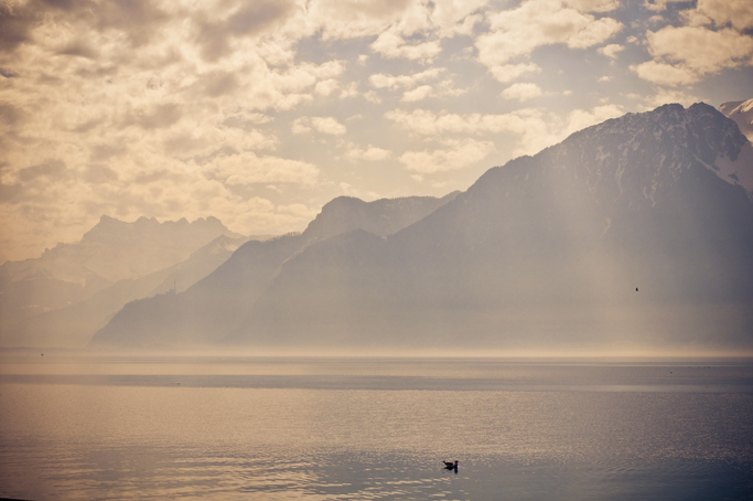 vevey_Low_24.jpg