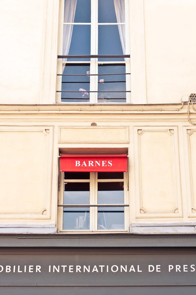 12_Life_Lausanne_Paris_Day_1_Low2.jpg
