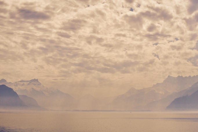 vevey_Low_23.jpg