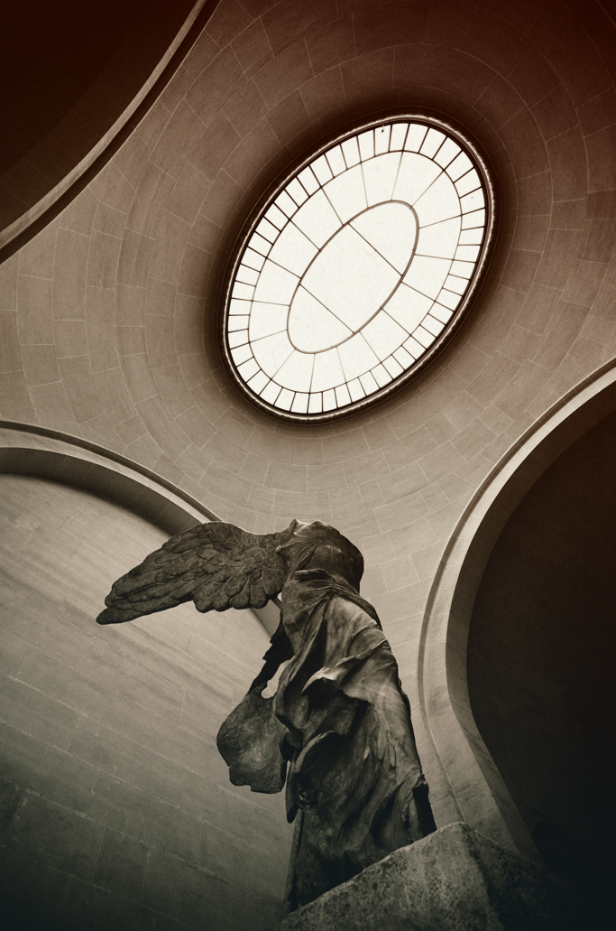 12_Life_Lausanne_Louvre_Low40.jpg