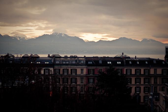 12_Life_Lausanne_Jan_Low12.jpg