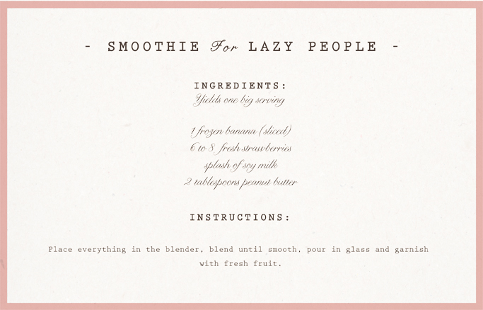 12_Life_Smoothie_Recipe