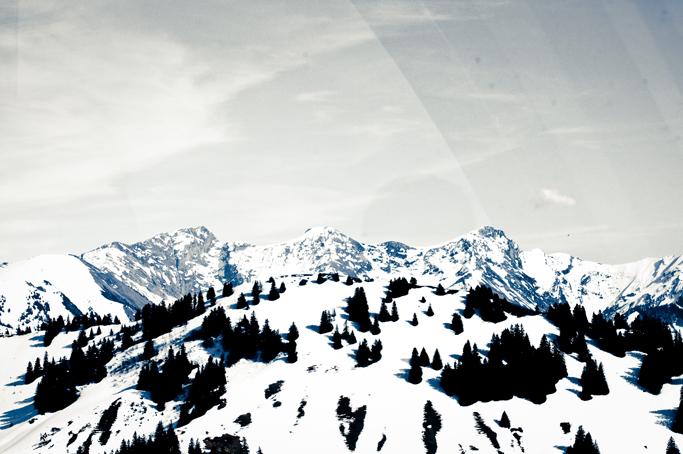 Mountain_4.jpg