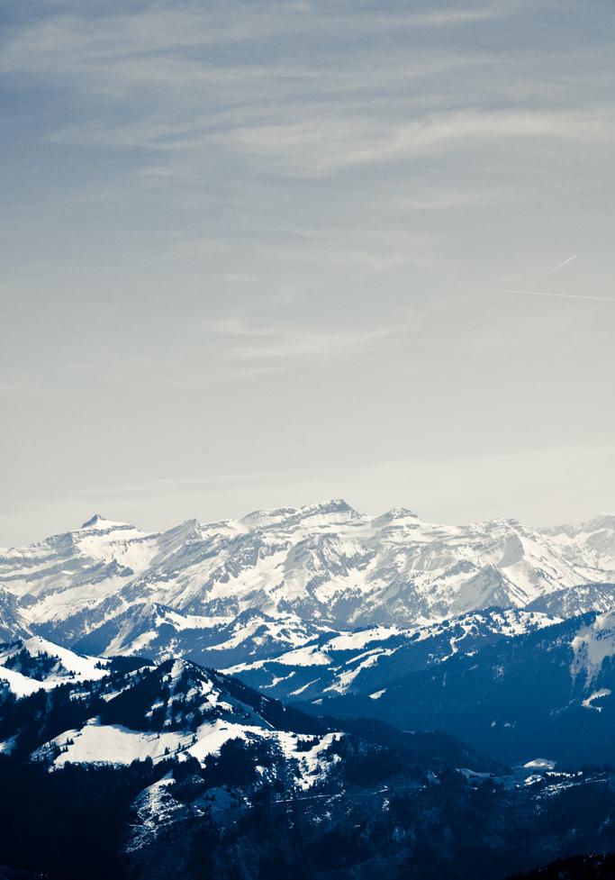 Mountain_2.jpg
