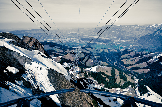 Mountain_8.jpg
