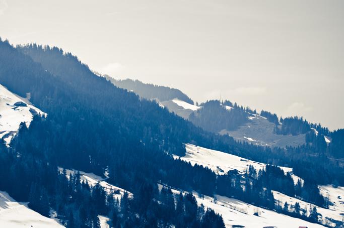 Mountain_7.jpg