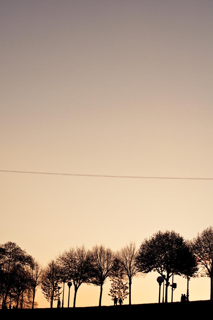 easter-0362.jpg