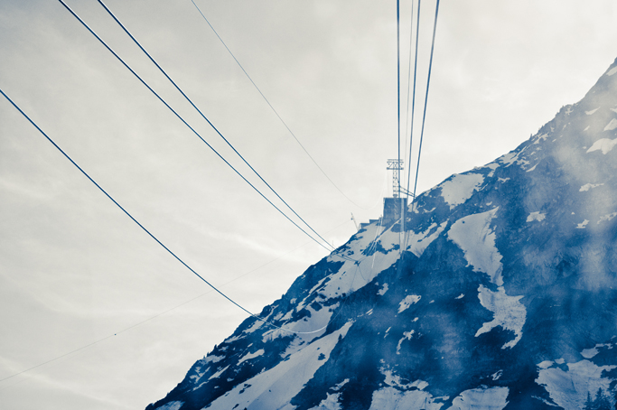 Mountain_5.jpg