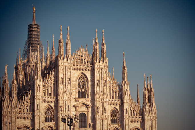12_Life_Lausanne_Milano_10.jpg
