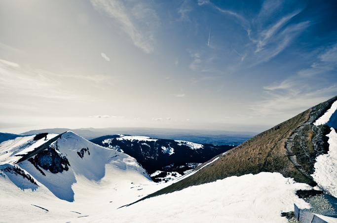 Mountain_13.jpg