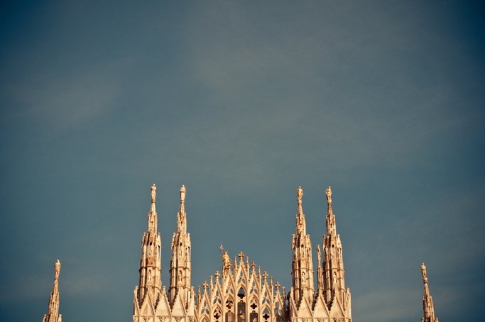 12_Life_Lausanne_Milano_6.jpg