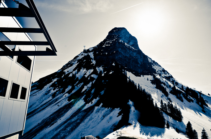 Mountain_15.jpg