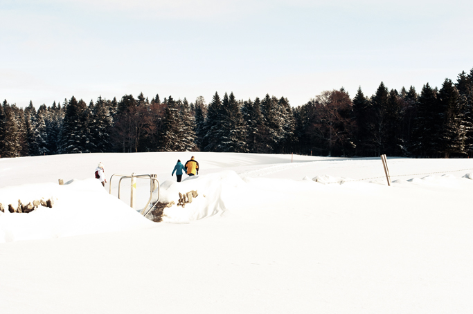 12_Life_Lausanne_Winter_Walk_Low15.jpg