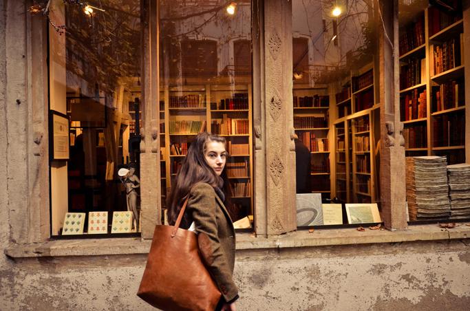 12_Life_Lausanne_Strasbourg_Low36.jpg