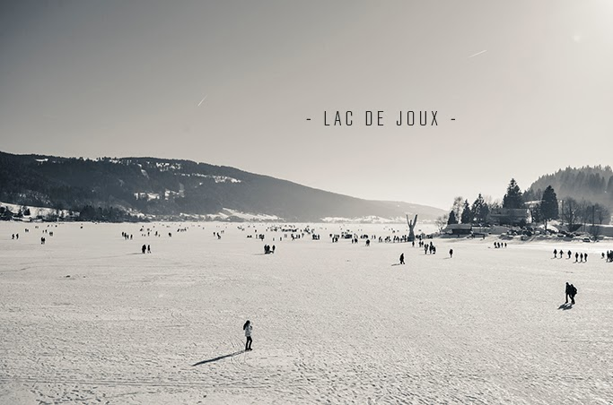 13_Lac_de_Joux-49_Low+copy.jpg