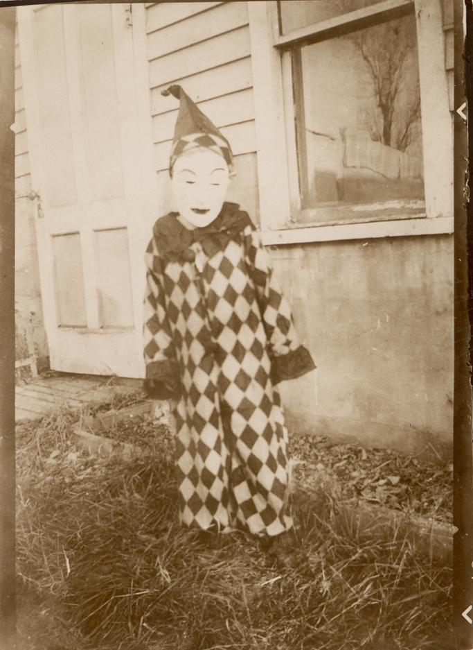 Grandma_Halloween_1.jpg