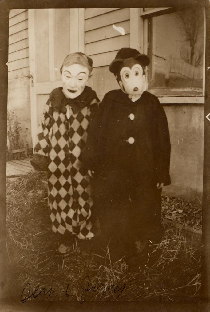 Grandma_Halloween_3.jpg