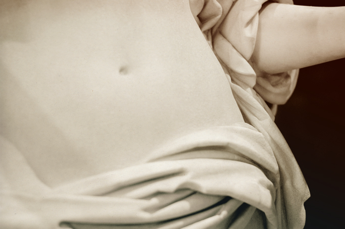 12_Life_Lausanne_Louvre_Low4.jpg