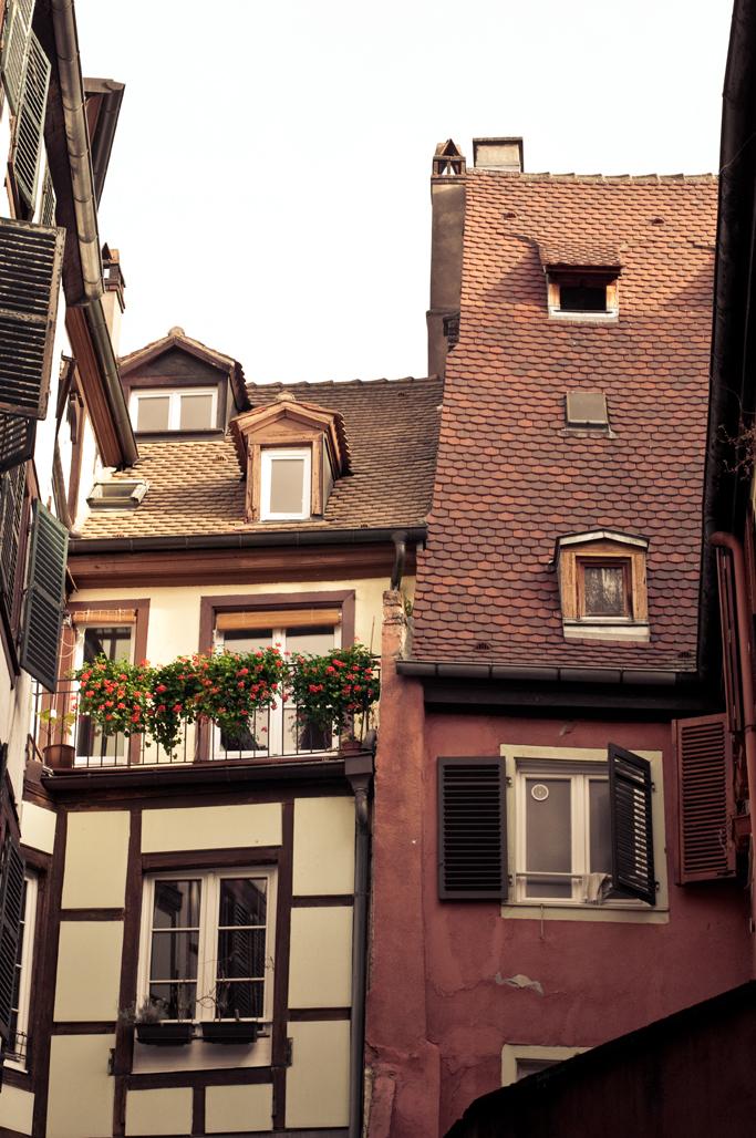 12_Life_Lausanne_Strasbourg_Low27.jpg