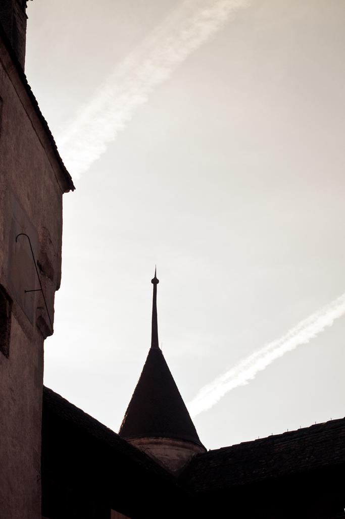 12_Life_Lausanne_Montreaux_13.jpg