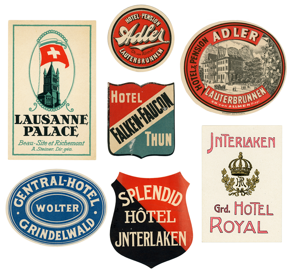 cc_Vintage_luggage_tags