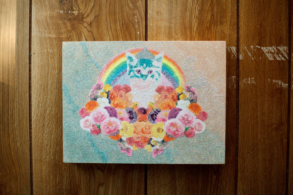 Art-Rainbow Cat.jpg