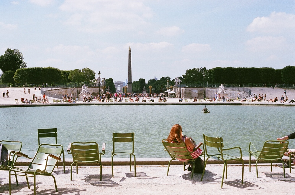 Paris2014(12).JPG