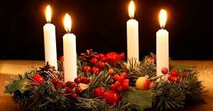 white advent candles(1).jpg