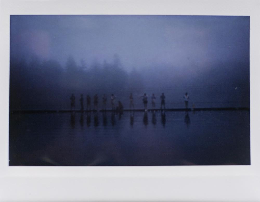 camp031.jpg