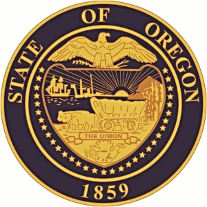 Oregon Seal.jpg