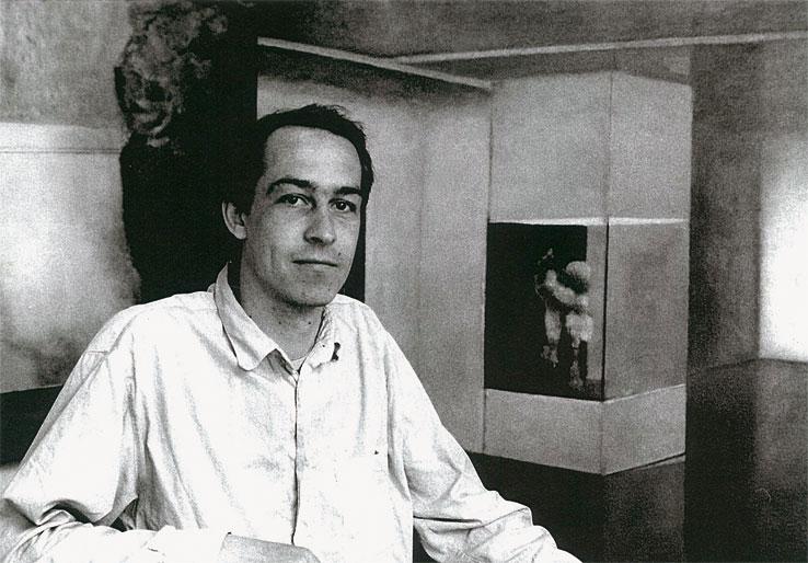 Billedkunstneren Preben Fjederholt døde den 3. juli 2000, kun 44 år gammel. Denne hjemmeside er oprettet for at give kunstinteresserede mulighed for at kigge ind i hans malede univers, der er båret af en fintmærkende seen. For Preben Fjederholt var følelsen alt.