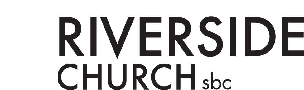 Riverside Church, sbc - Denver